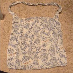 Free People Bag / Medium Tote